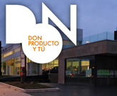 Don-Producto.jpg